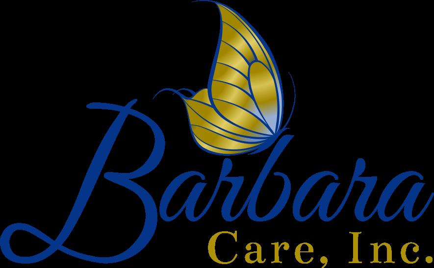 Barbara Care, Inc.