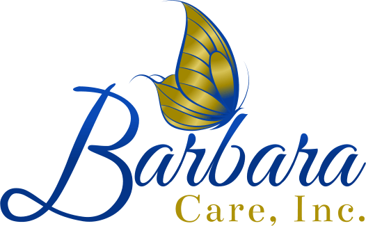 Barbara Care, Inc.