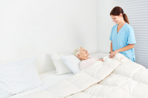quick-guide-how-every-family-caregiver-can-get-better-sleep