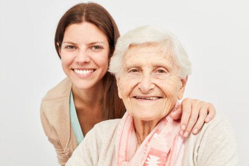 helpful-tips-for-proper-dementia-care