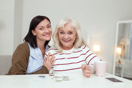 Respite Care Tips You Should Consider