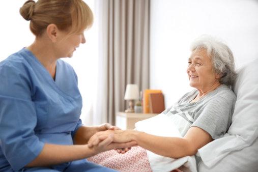 How to Get Respite Care for Family Caregivers