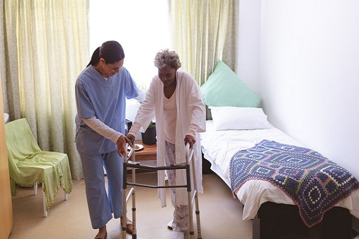 fall-prevention-tips-to-keep-seniors-safe-at-home