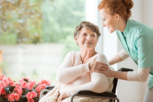 ensuring-comfort-and-safety-through-home-care
