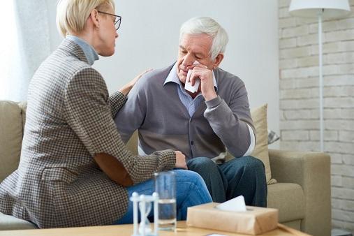 tips-to-avoid-depression-in-seniors