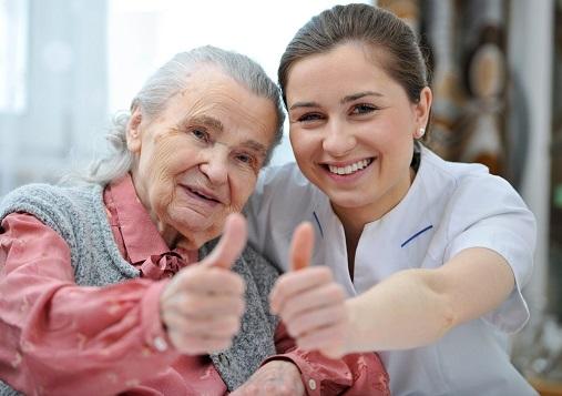 restoring-life's-purpose-among-our-seniors